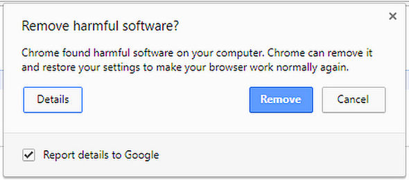 Google Chrome has a new feature, but users aren\u0027t happy about it