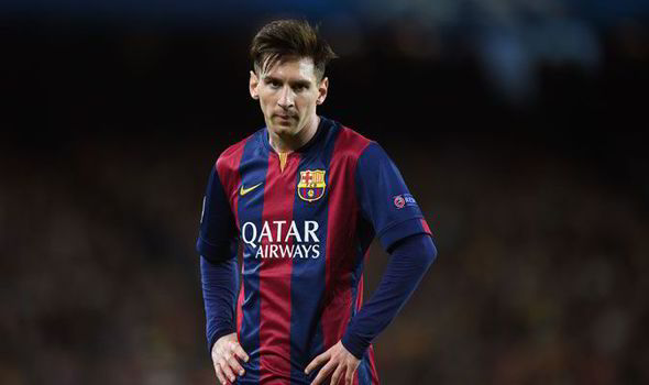 Best Nba Wallpapers Hd Liverpool Hero Claims Lionel Messi Is The Best Player He S
