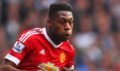 Ian Wright: Man Utd have to axe this player | Football | Sport | Express.co.uk