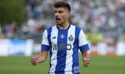 Ruben Neves: Man United and Liverpool interested in Porto youngster | Football | Sport | Express ...