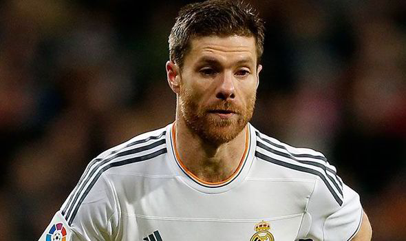 Dynamic Wallpaper For Iphone 7 Plus Gallery Xabi Alonso Real Madrid 2014