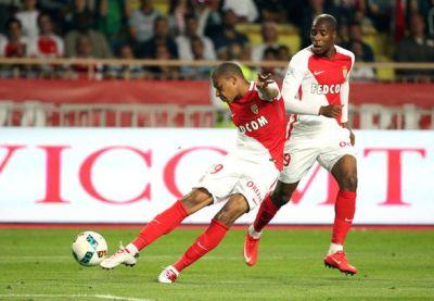 Kylian Mbappe to Real Madrid: Monaco star outlines stunning demands to La Liga giants | Football ...