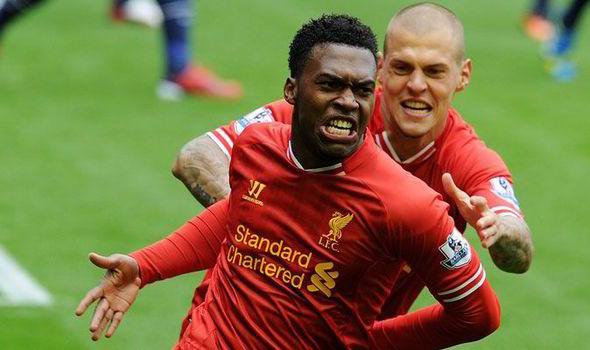 Superstar egos\u0027 won\u0027t survive here warns team-spirited Liverpool