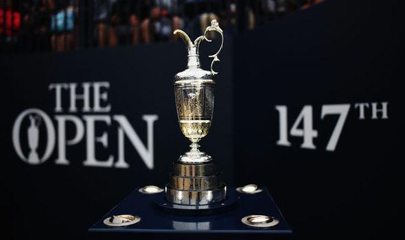 british open 2018 live stream golf channel