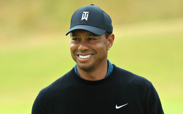 tiger woods net worth 2018 forbes