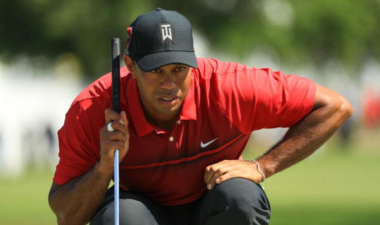 live us pga tour golf on tv