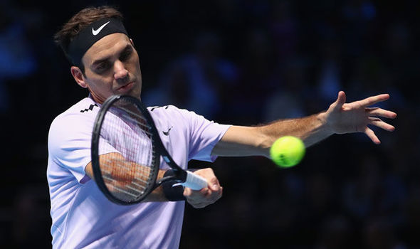 Roger Federer net worth Federer overtakes Tiger Woods to become top