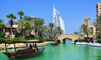 Dubai gang rape: Alleged victim calls for justice | World ...