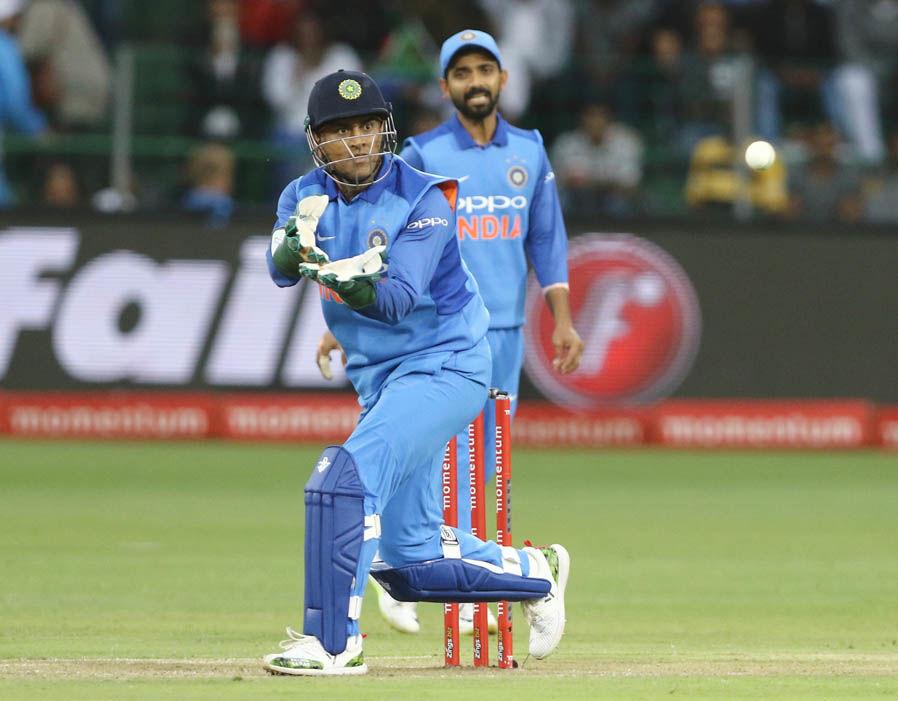 Virat Kohli Why India cricket star is NOT playing vs Sri Lanka