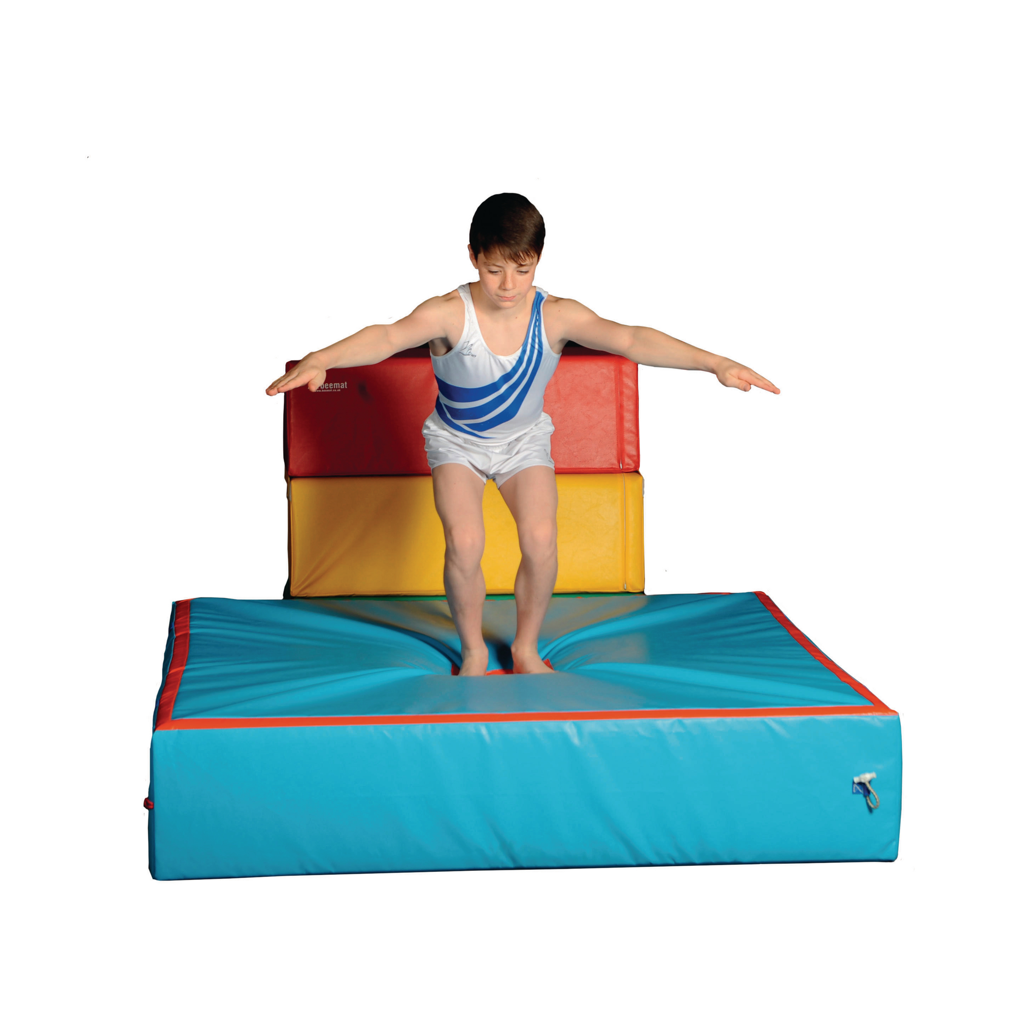 Crash Mats Australia Gymnastic Crash Mats