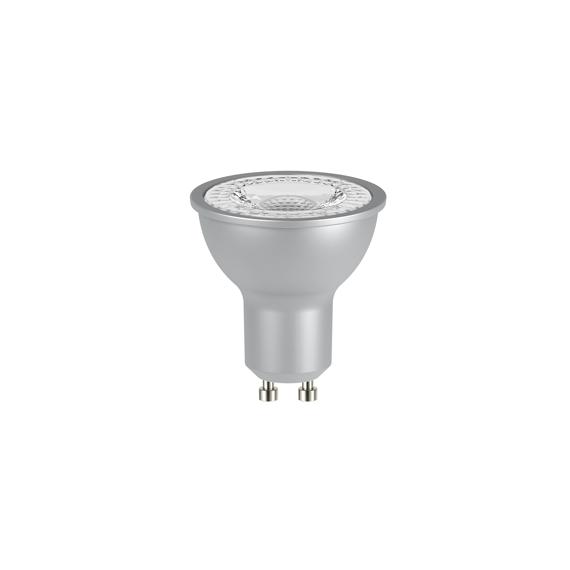 Halogenlampe Led Dimmable Halogen Led Bulb P10