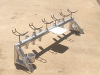 Pictures: Monster Rod Holders - Official Site (Pictures ...