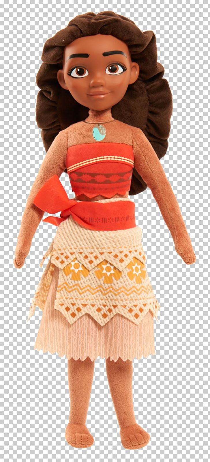 Doll Toys In Amazon Moana Amazon Stuffed Animals Cuddly Toys Doll Png