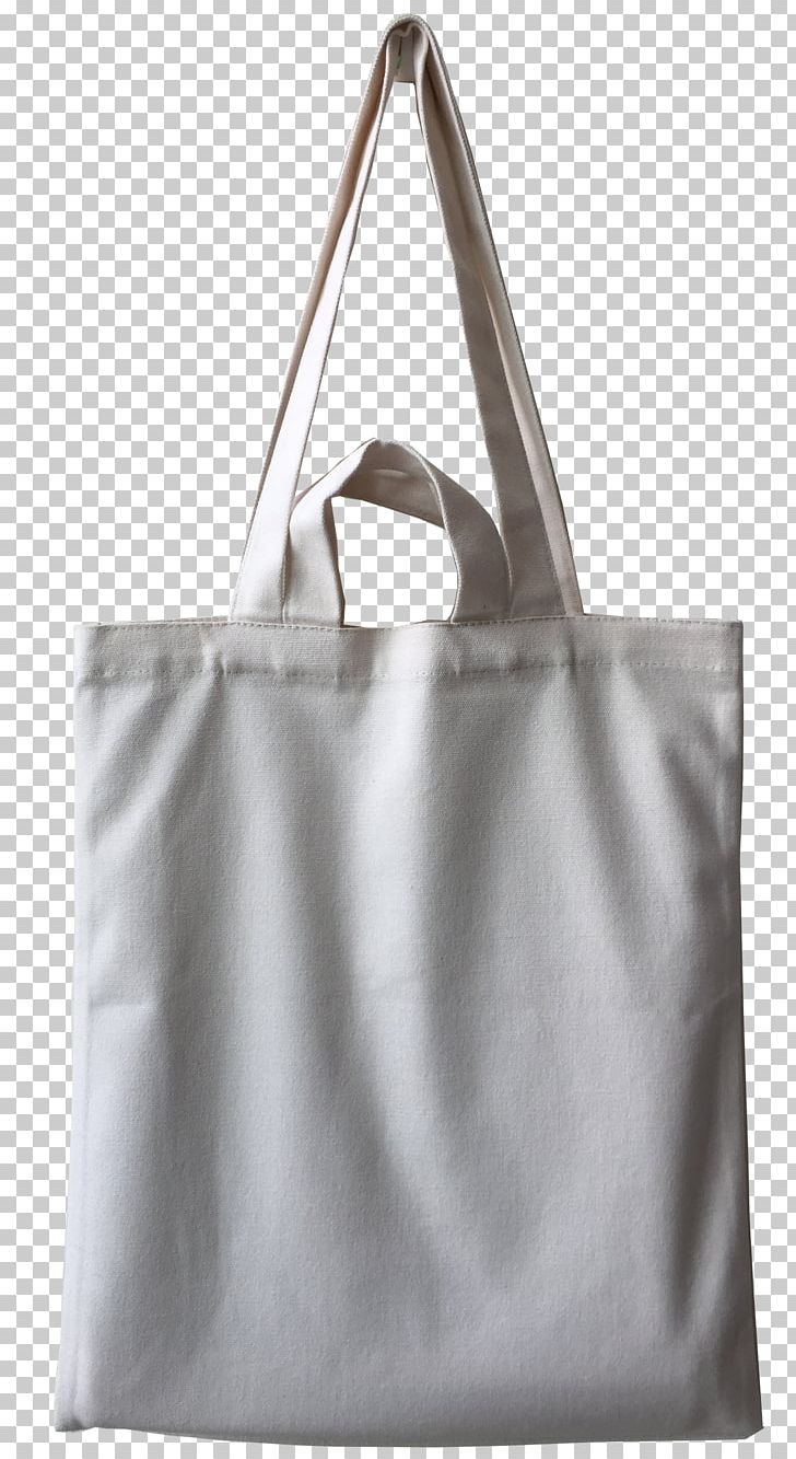 Tote Bag Leather Tasche Shopping Bags Trolleys Bag Png Tote Bag Messenger Bags Leather Kipling Png Clipart Accessories