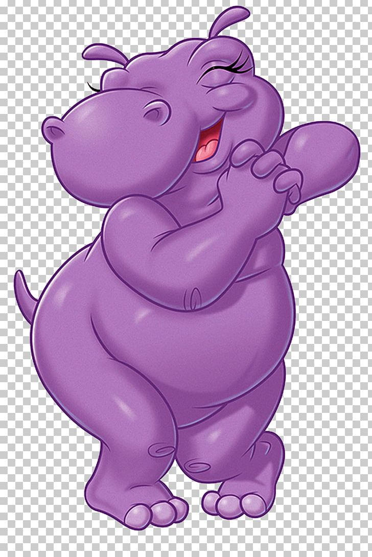 Hippopotamus Hippos Yawn Rhinoceros Cuteness Png Clipart Animal Animals Animals Hippo Art Balloon Cartoon Free Png