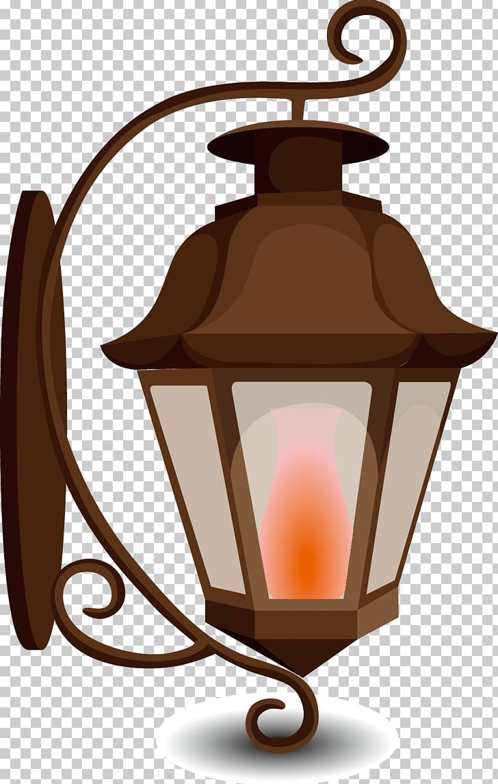 Street Light Lamp Png Clipart Electric Light Happy Birthday Vector Images Incandescent Light Bulb Lamps Lamp