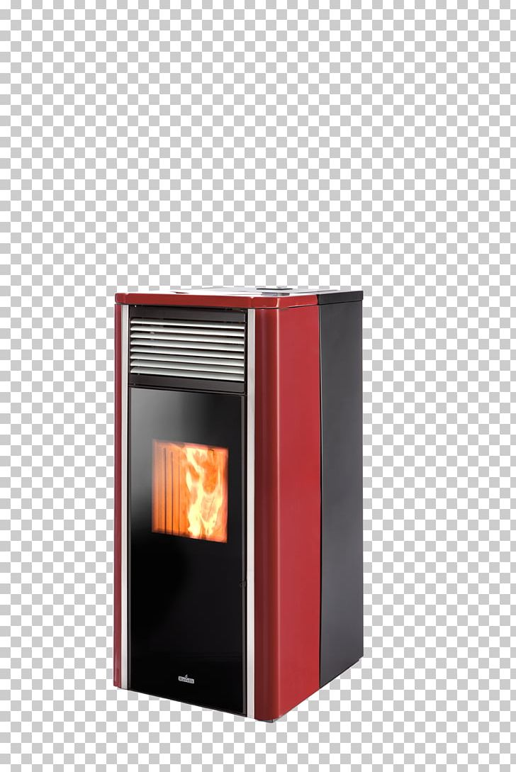 Color Fire Kaminofen Pellet Stove Wood Stoves Pellet Fuel Heater Png Clipart Angle