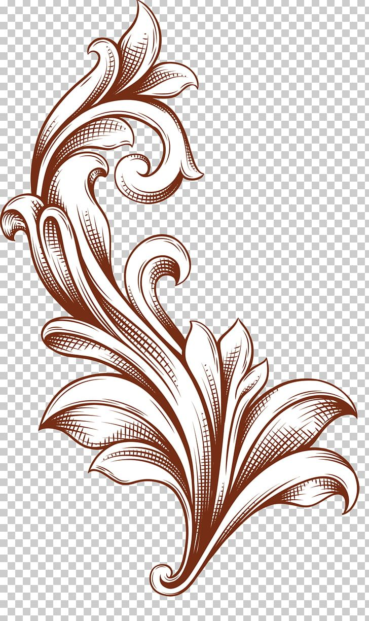 Motif Relief Pattern Relief Graphics Design Png Clipart Art Europe Flower