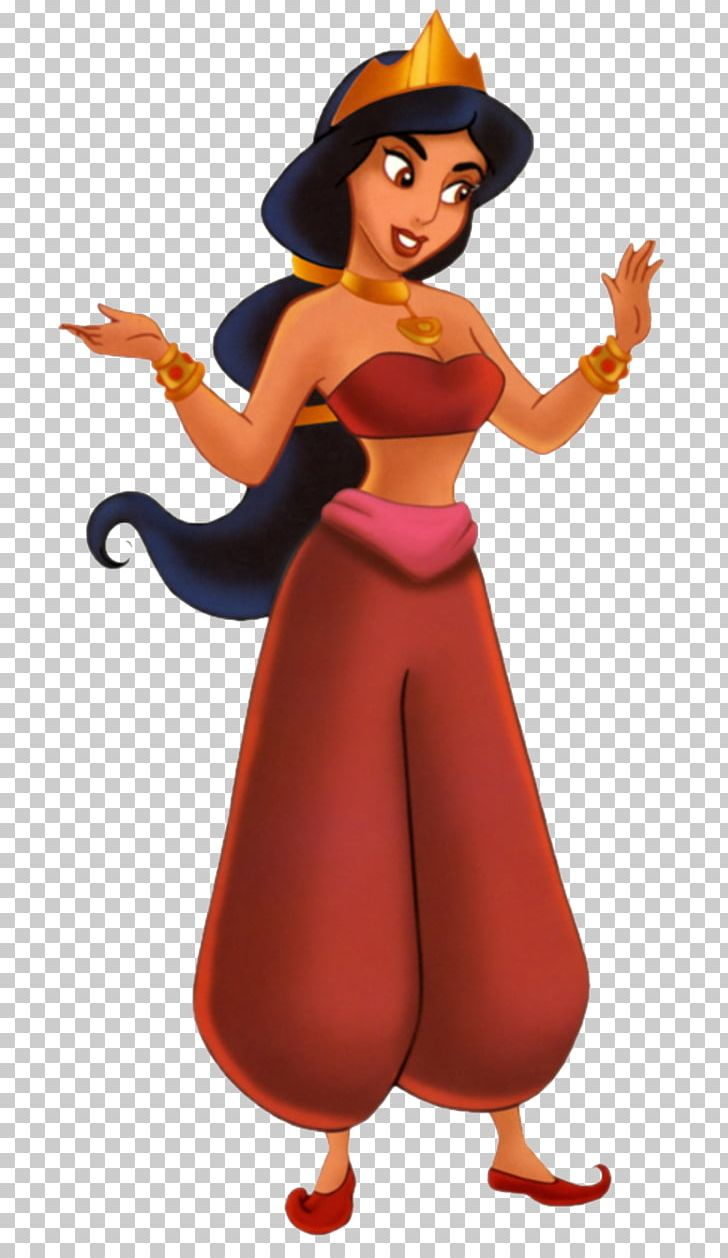 Aladdin Abu Png Princess Jasmine Aladdin Abu Disney Princess The Walt Disney