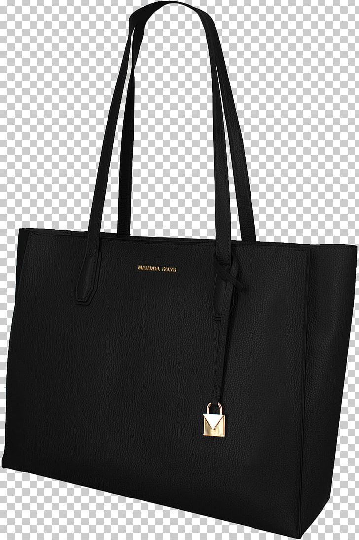 Tote Bag Leather Tasche Shopping Bags Trolleys Bag Png Tote Bag Handbag Leather Amazon Png Clipart Accessories