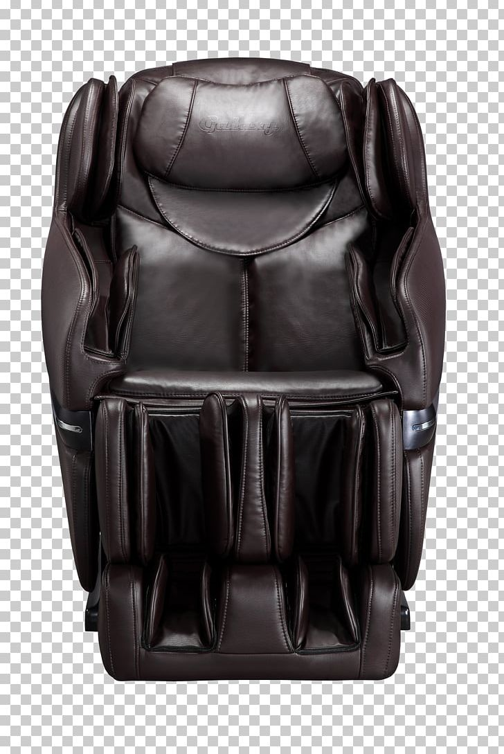 Massage Chair Cover Massage Chair Car Seat Protective Gear In Sports Png Clipart