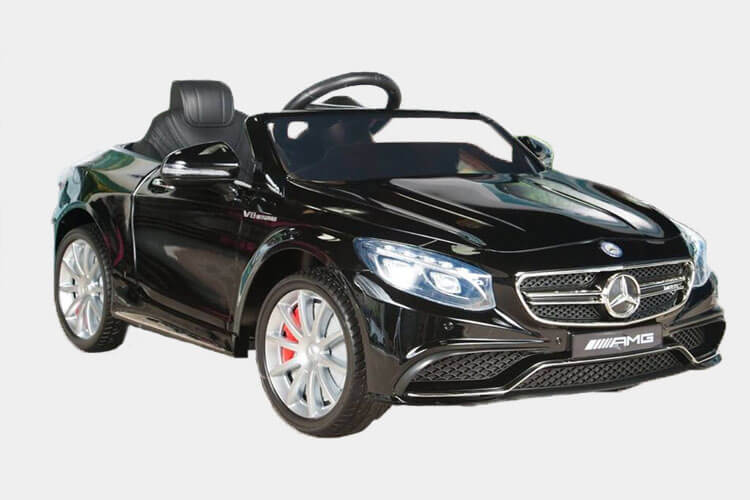 Top 28 Best Electric Cars  Power Wheels For Kids Improb