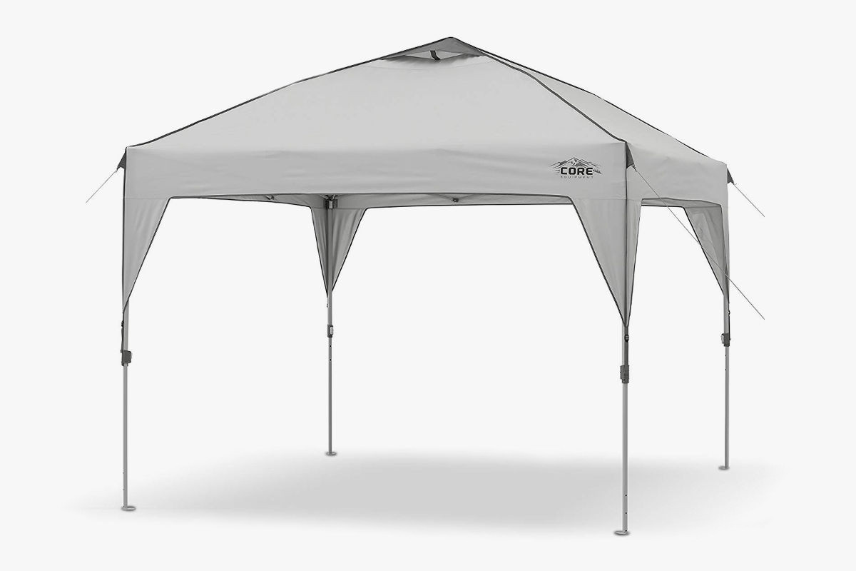 Pop Up Canopy The 20 Best Pop Up Canopies Improb