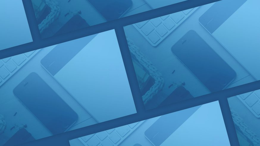 The Best Free PowerPoint Backgrounds  Templates Improve Presentation