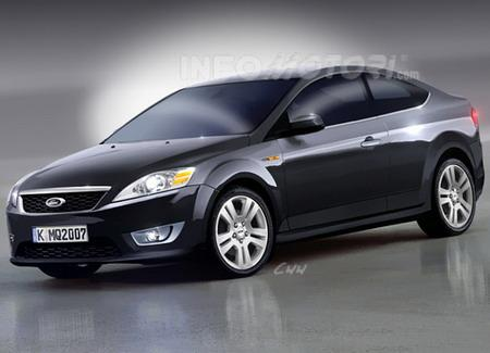ford_focus_coupe_1.jpg