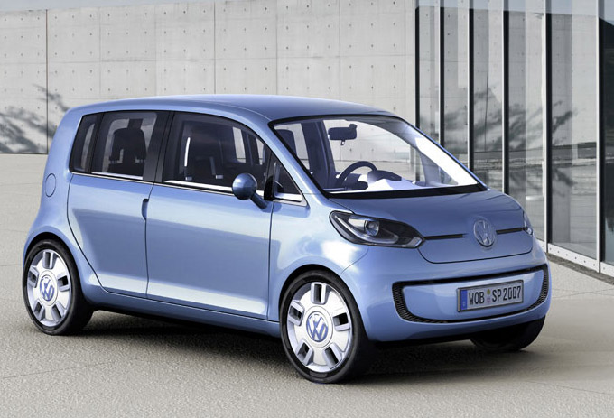 vw_spaceup1.jpg