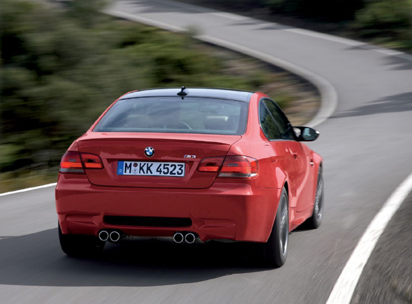 bmw_m3_coupe_2008_03.jpg