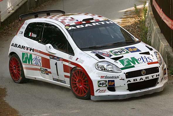fiat-grande-punto-abarth-rally-011.jpg