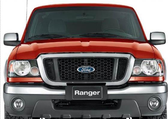 ford-ranger-2008-01.JPG