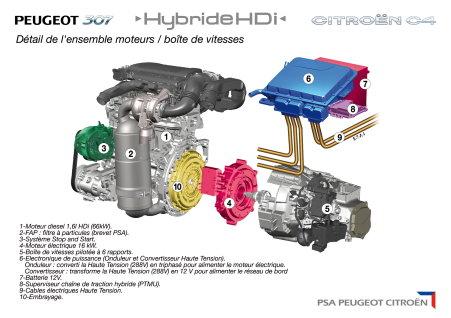peugeot_307_hybridehdi_3.jpg