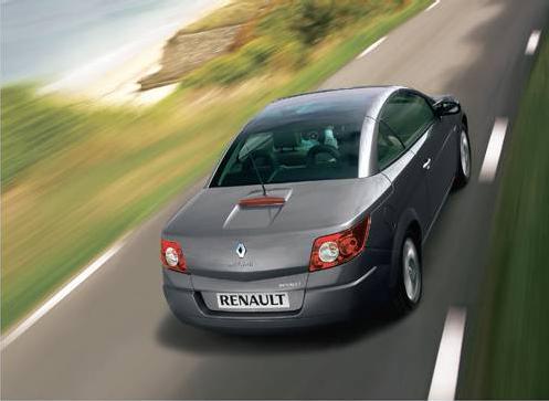 renault-coupecabrio-00.JPG