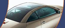 renault-megane-coupecabrio4.jpg