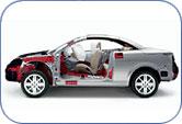 renault-megane-coupecabrio6.jpg