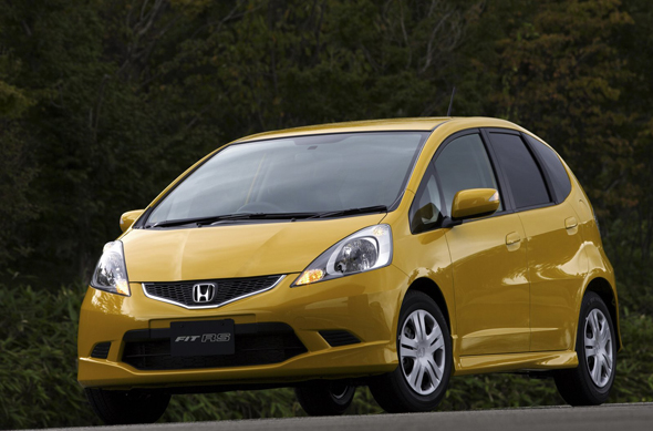 honda-fit-rs-06.jpg
