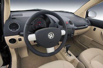 volkswagen-beetle-cabrio-2008-04.jpg