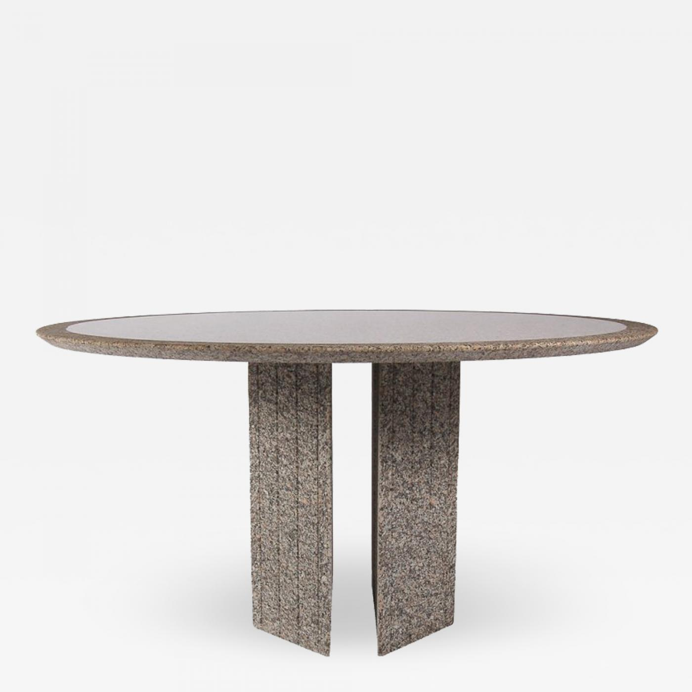 Tables Knoll Enrico Baleri Mega Dining Table By Enrico Baleri For Knoll