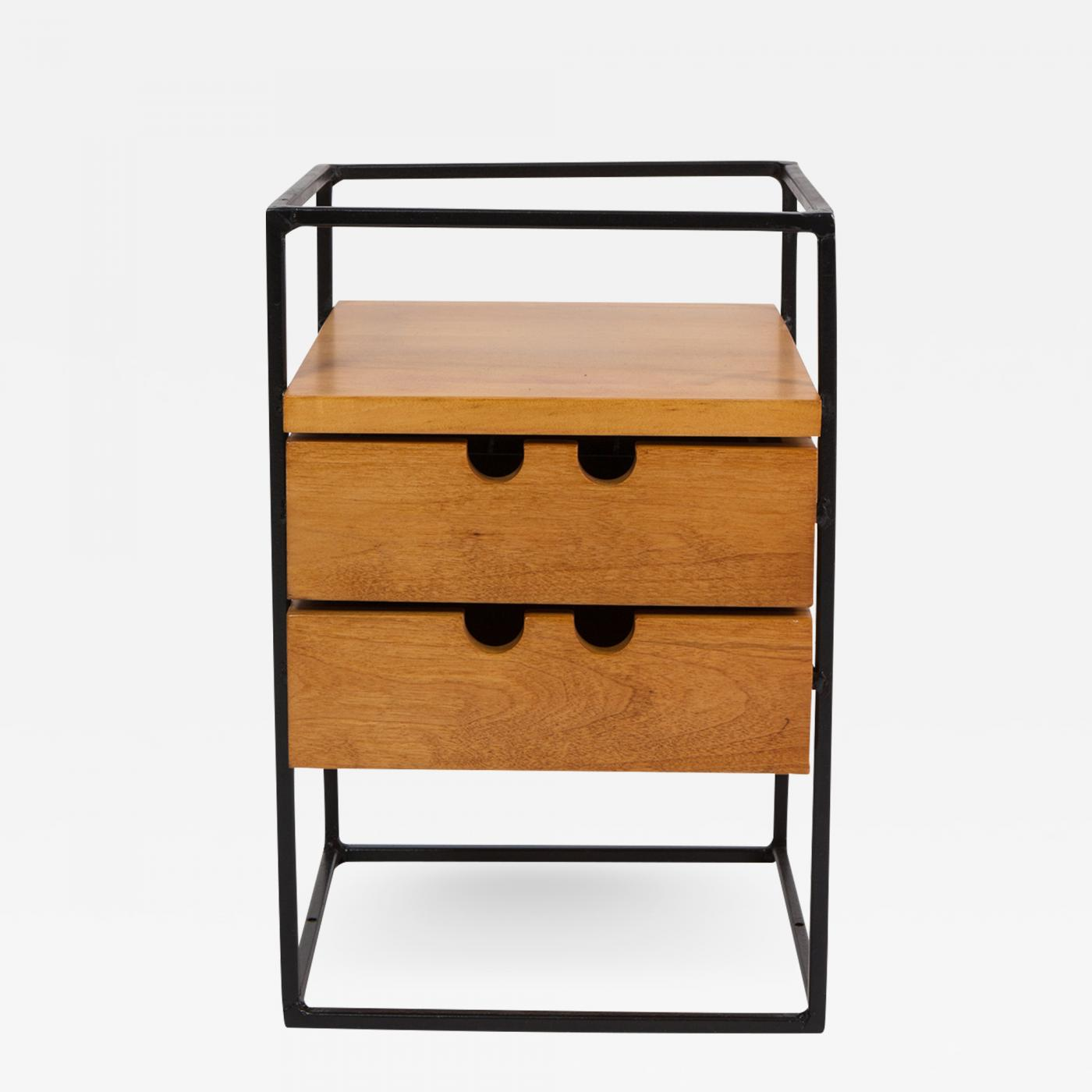 Desk Top Drawers Paul Mccobb Paul Mccobb Mini Desk Top Drawer Unit Planner Group