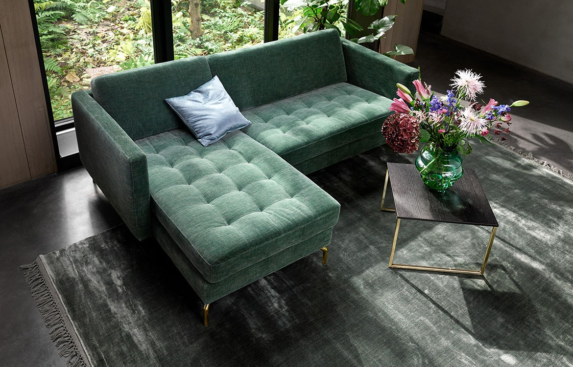 Sofa Boconcept Boconcept Osaka Sofa | Indesignlive Collection Design Product