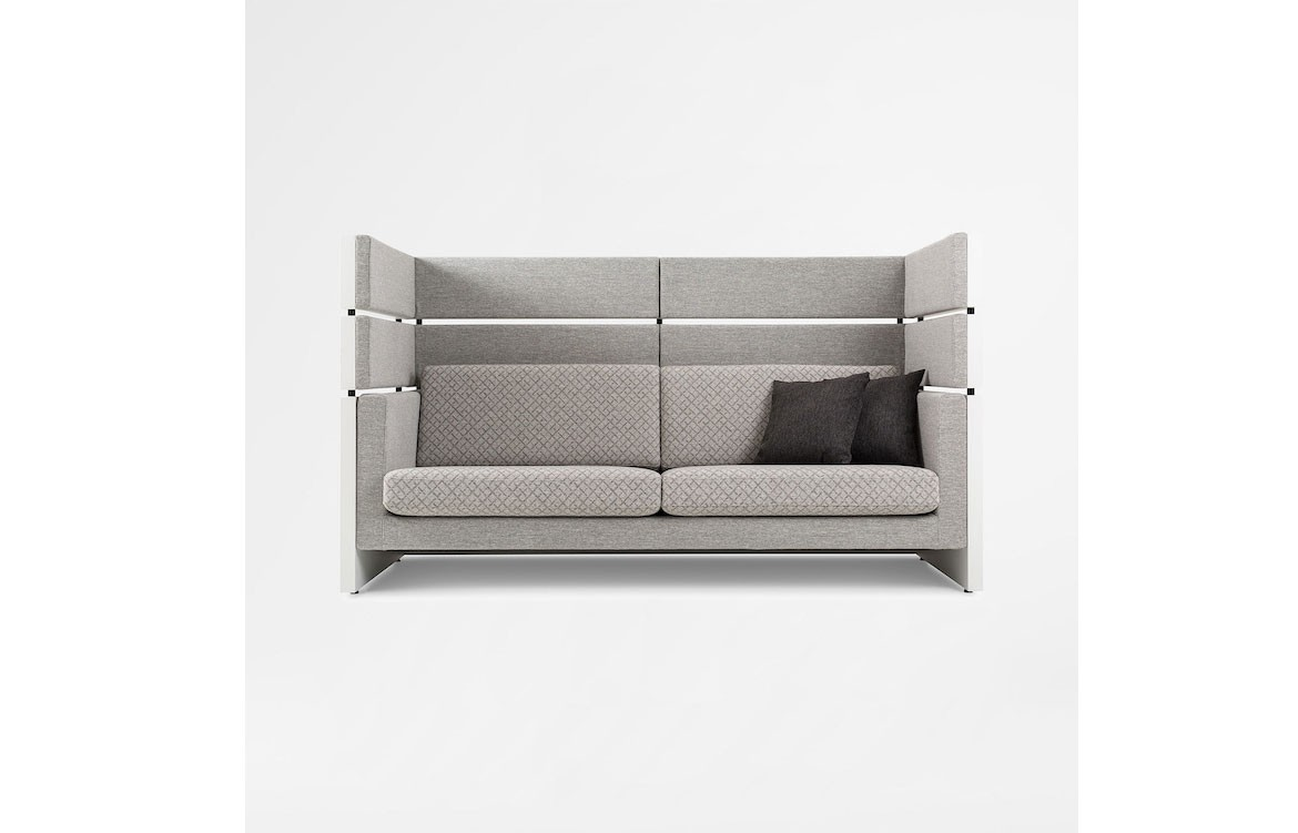 Sofa Scandinavian Jakarta Scandinavia Sofa Kfive Indesignlive Collection Design Product
