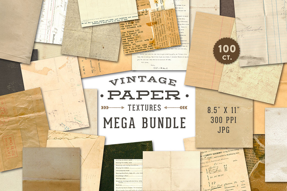 Printable Lined Paper - JPG and PDF Templates - Inspiration Hut