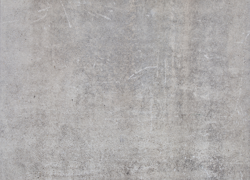 5 Free Stone Wall Textures