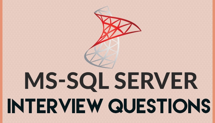 MS-SQL-Server-Interview-Questions - Intellipaat Blog - server interview questions