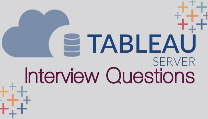 Tableau-Server-Interview-Questions - Intellipaat Blog - server interview questions