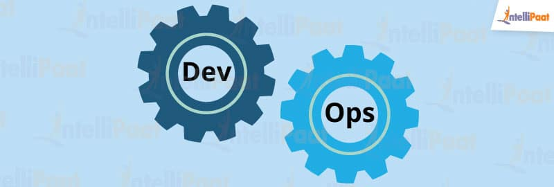 What is DevOps - Introduction to DevOps Architecture  Benefits
