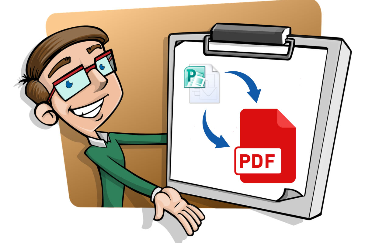 Office Publisher Pub To Pdf Convert Microsoft Publisher To Pdf