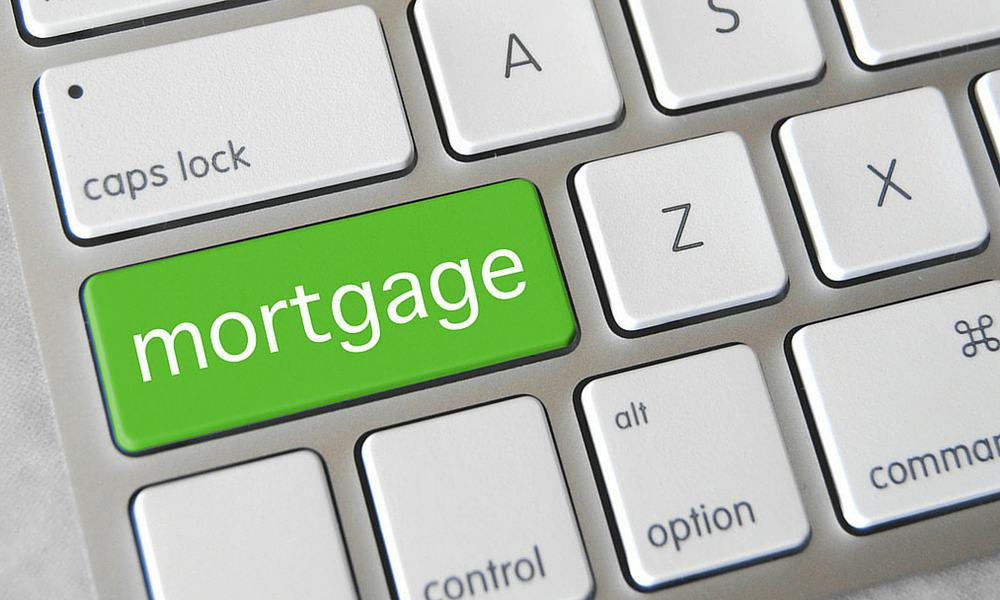 Should I Pay Off My Mortgage Early? Heck No! - InvestmentZen